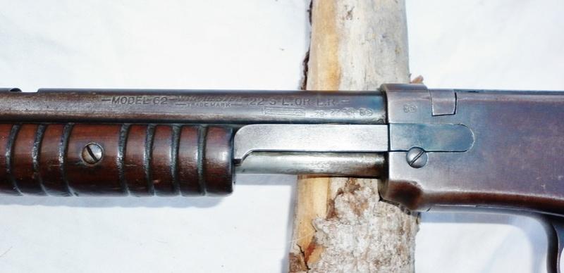 Winchester 62  Winch_15