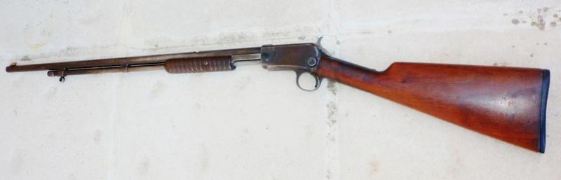Winchester 62  Winche10
