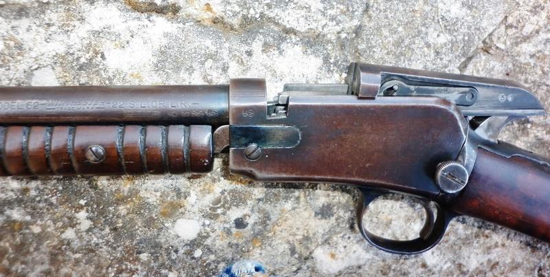 Winchester 62  Winche14