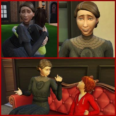 BG's Sims #BGsCreations  - Page 5 Nannym10