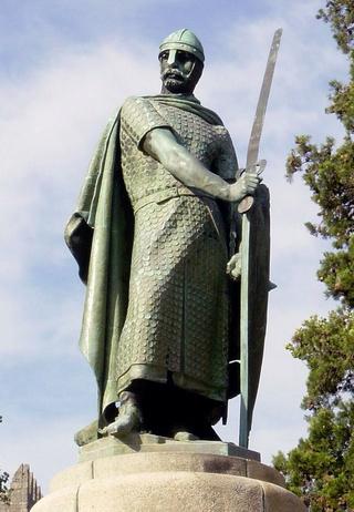 Nouveau projet Saga: reconquête du Portugal Afonso13