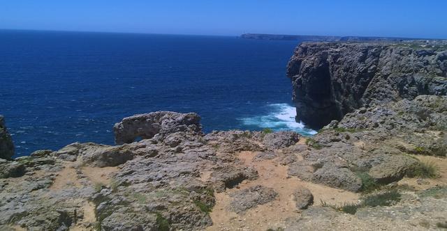 Nouveau projet Saga: reconquête du Portugal Pointe10