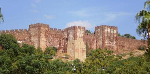 Nouveau projet Saga: reconquête du Portugal Silves10