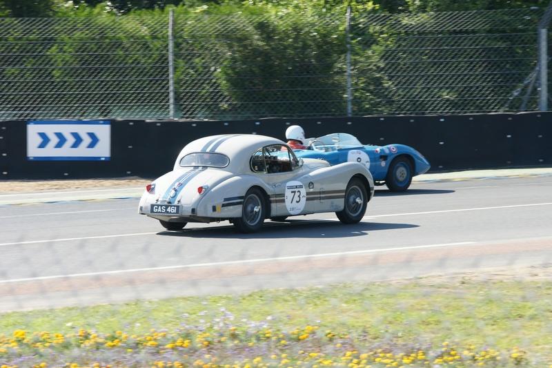 Le Mans classic 2016 - Page 3 Dsc06113