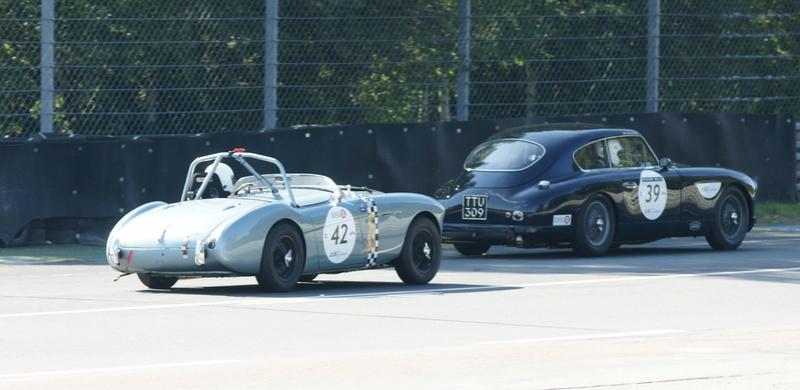 Le Mans classic 2016 - Page 3 Dsc06115