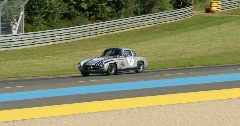 Le Mans classic 2016 - Page 3 Dsc06117