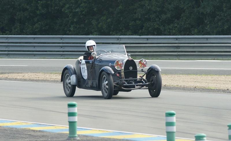 Le Mans classic 2016 - Page 3 Dsc07716