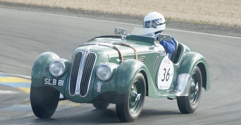 Le Mans classic 2016 - Page 3 Dsc07812