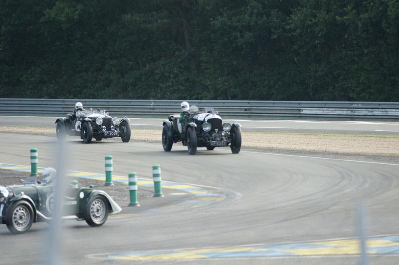 Le Mans classic 2016 - Page 3 Dsc07818