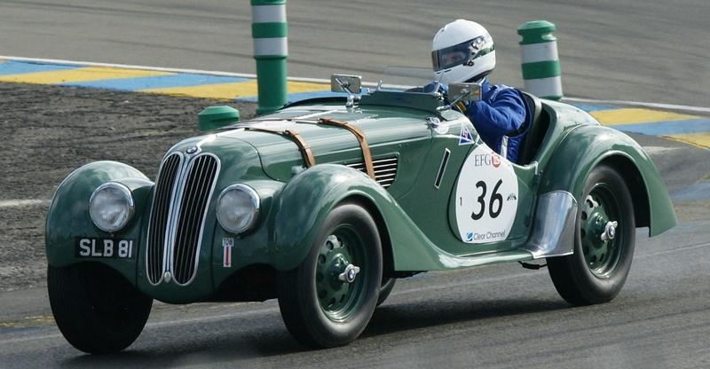 Le Mans classic 2016 - Page 3 Dsc07820