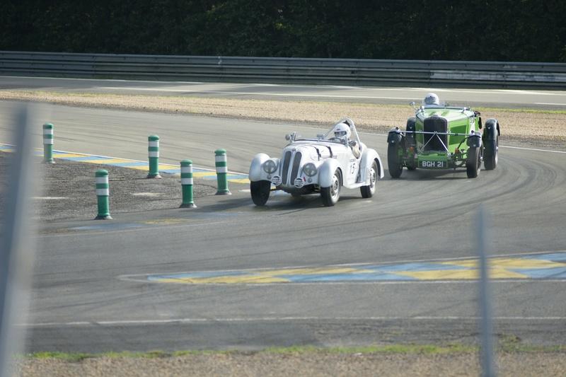 Le Mans classic 2016 - Page 3 Dsc07822
