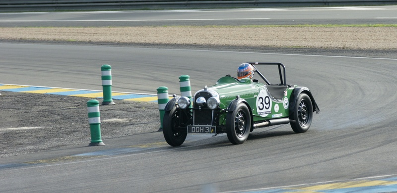 Le Mans classic 2016 - Page 3 Dsc07823