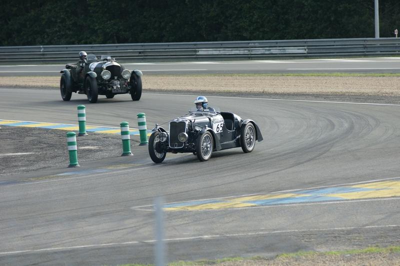 Le Mans classic 2016 - Page 3 Dsc07826