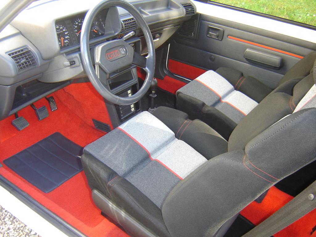 [88] 205 GTI 1L9 - 130cv - AM87 - Blanc Meije Dsc05112