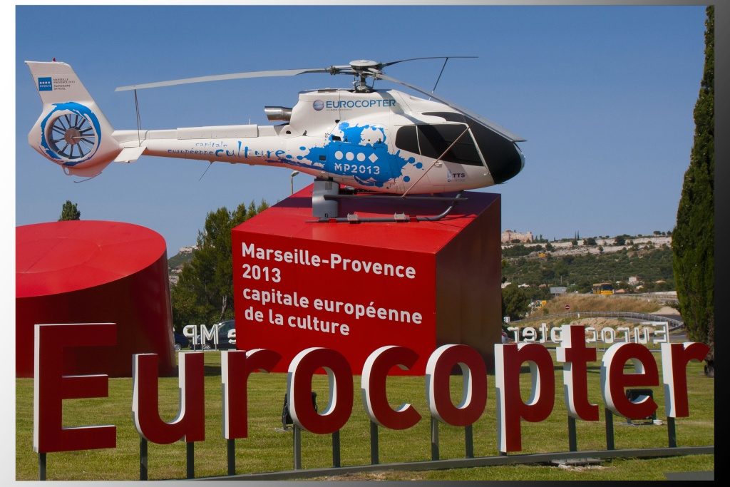 Aéroport Marseille Provence Pot_de10