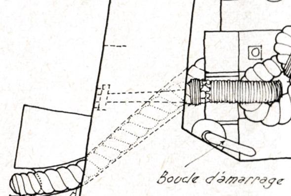 Modèle du CM au 1/72 par Francis Jonet - Page 37 Img_2011
