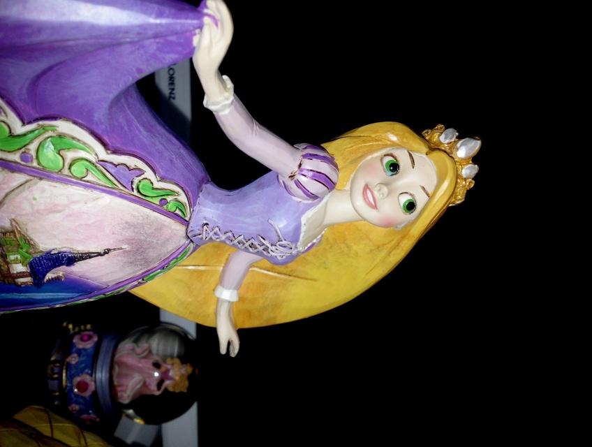 Disney Traditions by Jim Shore - Enesco (depuis 2006) - Page 2 Photo613
