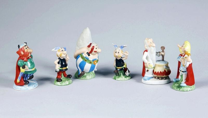 "Demande d'infos sur objets ""vintage"" 14162213"