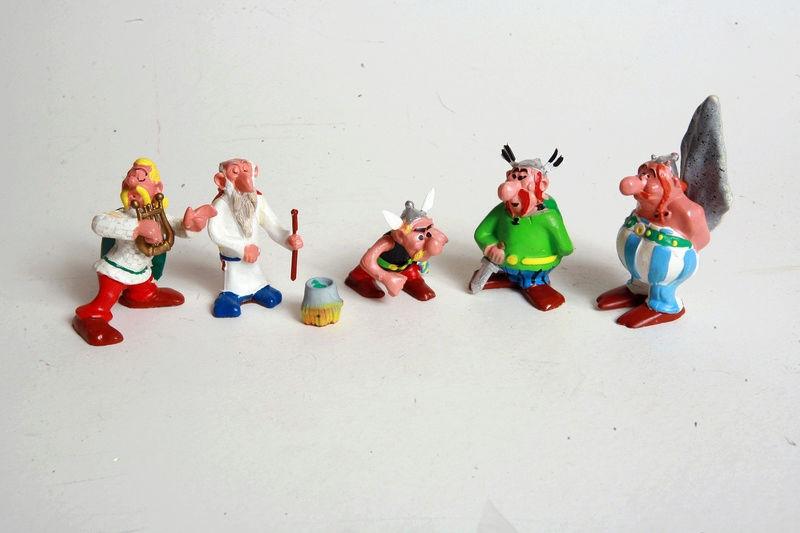 "Demande d'infos sur objets ""vintage"" 14162214"