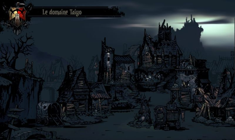 [JV] The Night is Dark and Full of Terrors Domain11