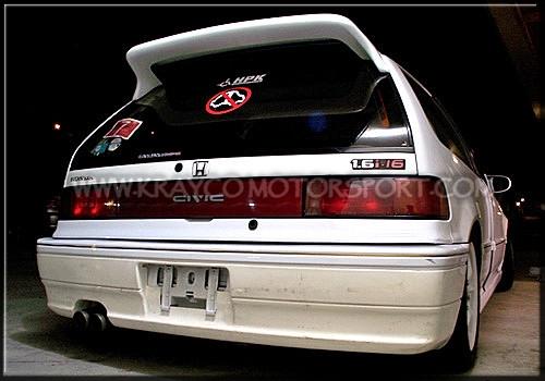 Honda Civic EF 1989-1991 Honda_35