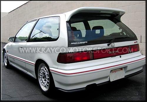 Honda Civic EF 1989-1991 Honda_37