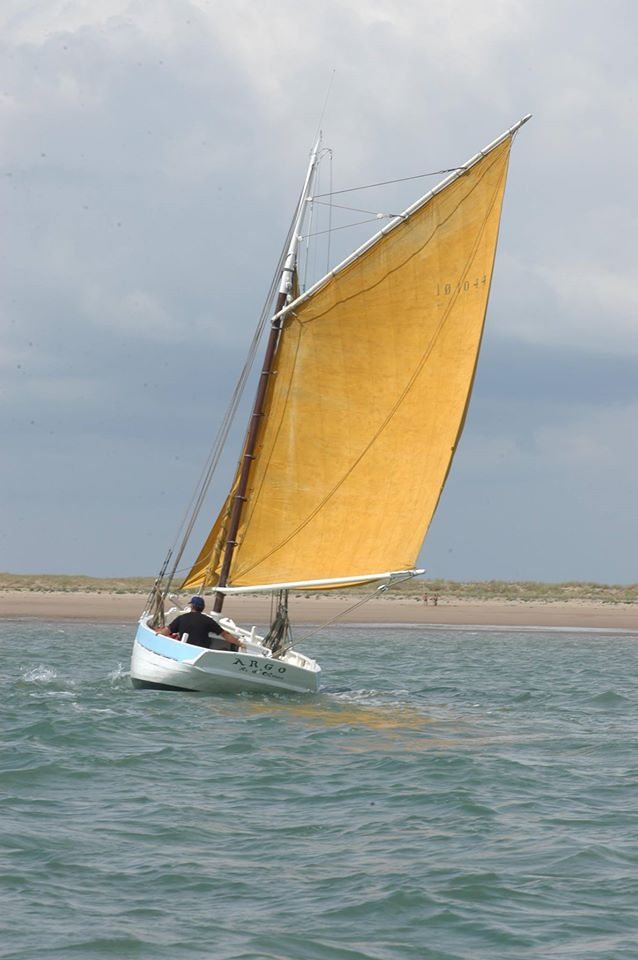 L'Aulne Maritime. Pertui10