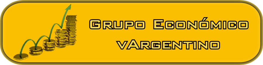 Grupo Economico
