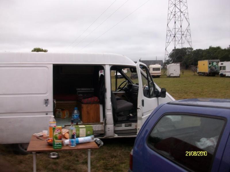 montrez nous vos photos de votre ford!!!! - Page 3 Imgp2313