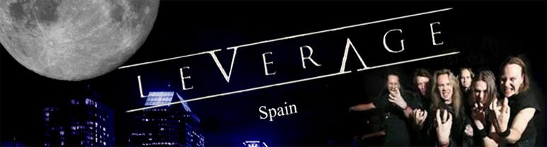Leverage Spain