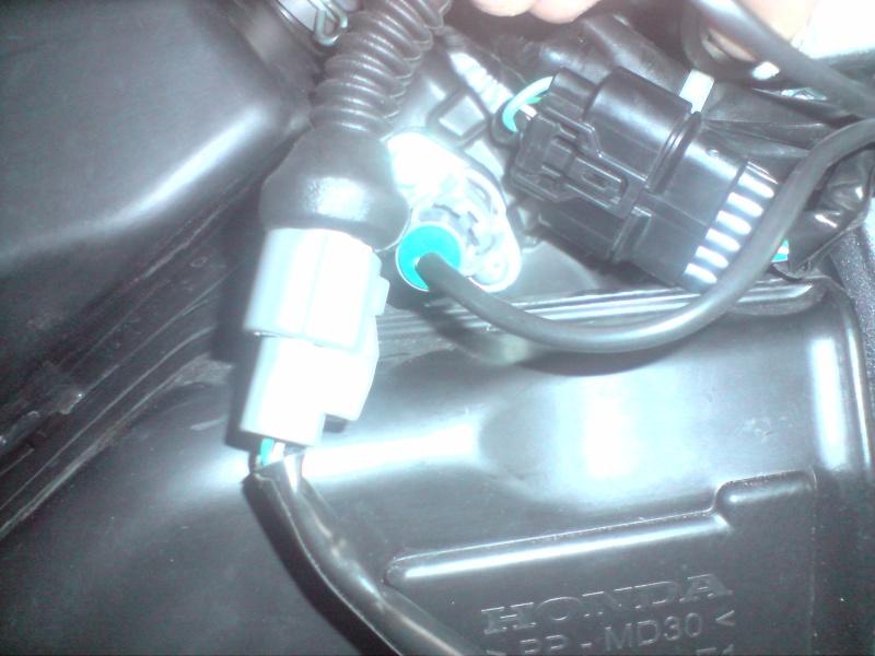 Boitier Memjet - Test sur banc - Courbes de puissance, couple, et lambda - Page 3 P2807114