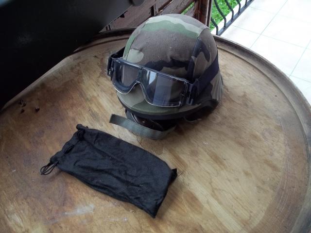 Les équipements français utilisés en Afghanistan 100_1745