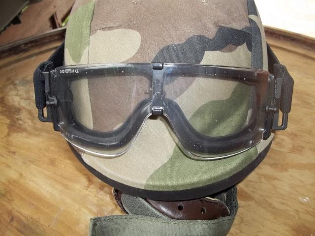 Les équipements français utilisés en Afghanistan 100_1746