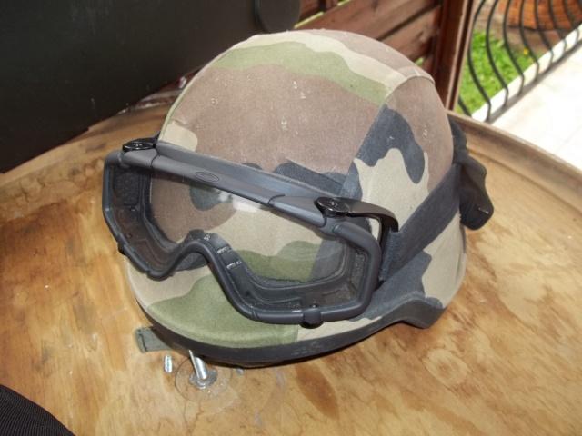 Les équipements français utilisés en Afghanistan 100_1747