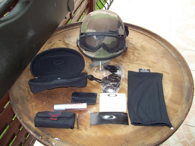 Les équipements français utilisés en Afghanistan 100_1748
