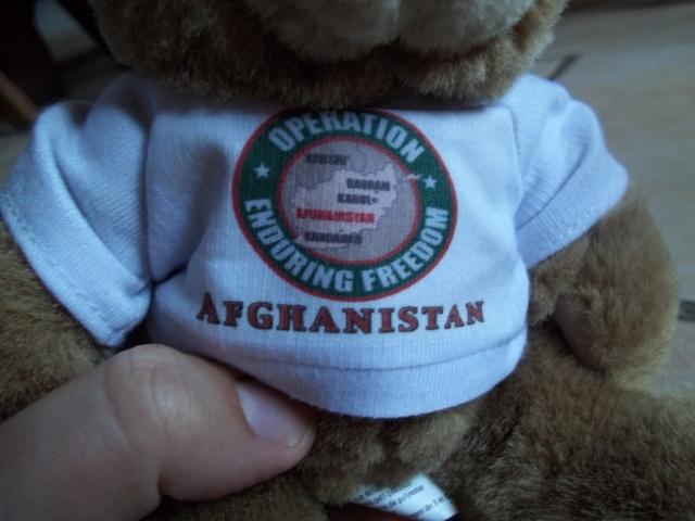 Souvenirs de l'opération Enduring Freedom 100_1856