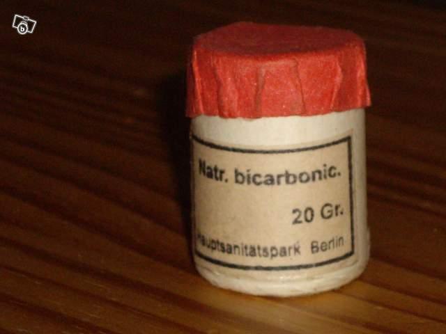 Escroquerie: petits matériels allemand 2eGM 89777210