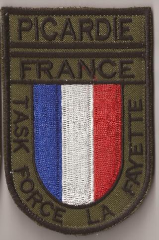 Les écussons de la Task Force La Fayette Bg_pic10
