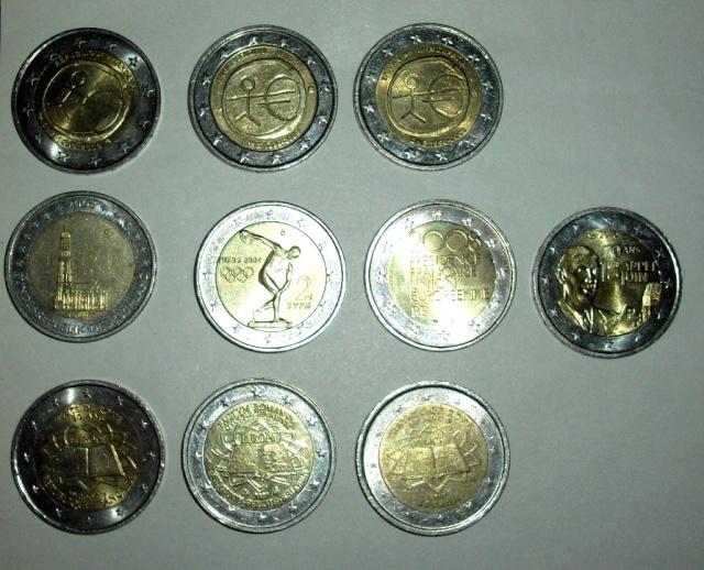 Surveillez votre porte monnaie Cimg2212