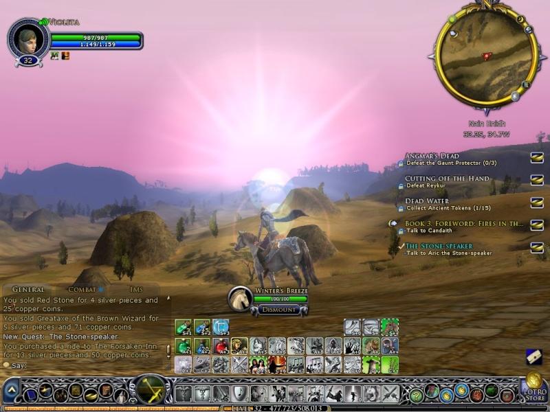 Screenshots Screen11