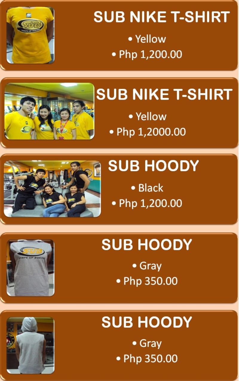 BEST BAGUIO ONLINE POSTING OF ITEMS FOR SALE AND LOOKING TO BUY Shapeu11