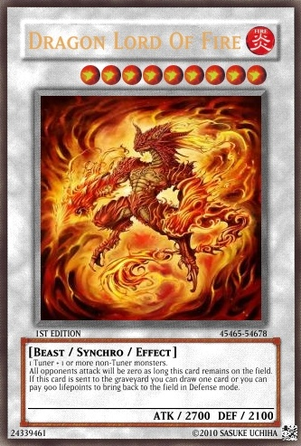 an idea for creating custom yugioh cards ALL MODS AND ADMINS PLEASE READ!!!! Dragon14