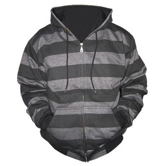 Sasuke's Wardrobe Hoodey10