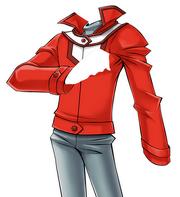 Sasuke's Wardrobe Red_un10