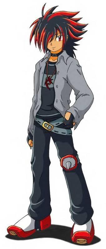 Which Should I Use As My Avatar Sasuke24