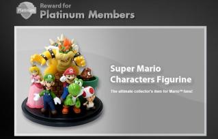 Nintendo Club Clubn_10