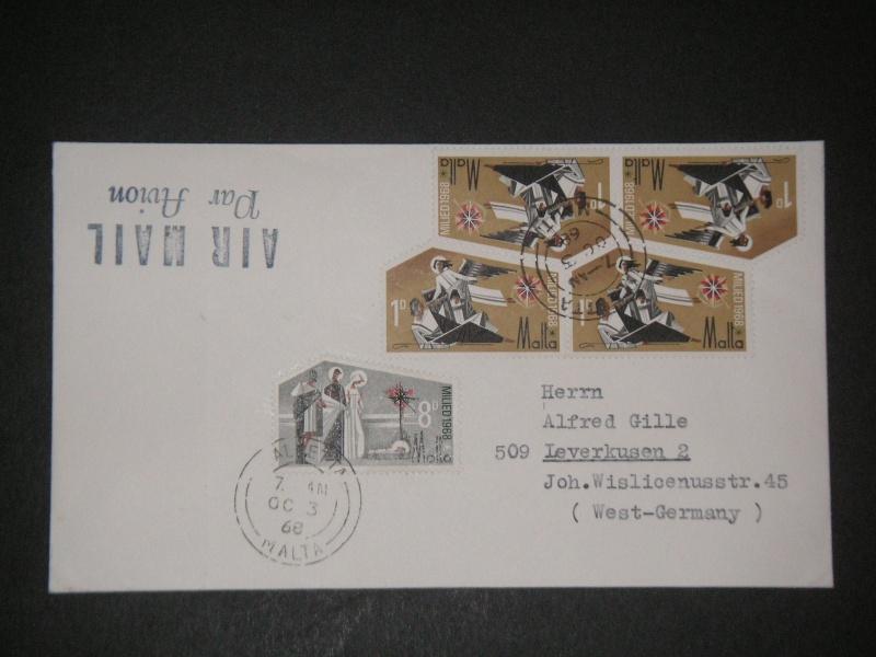 weitere Briefmarken in außergewöhnlichen Formen Pict0011