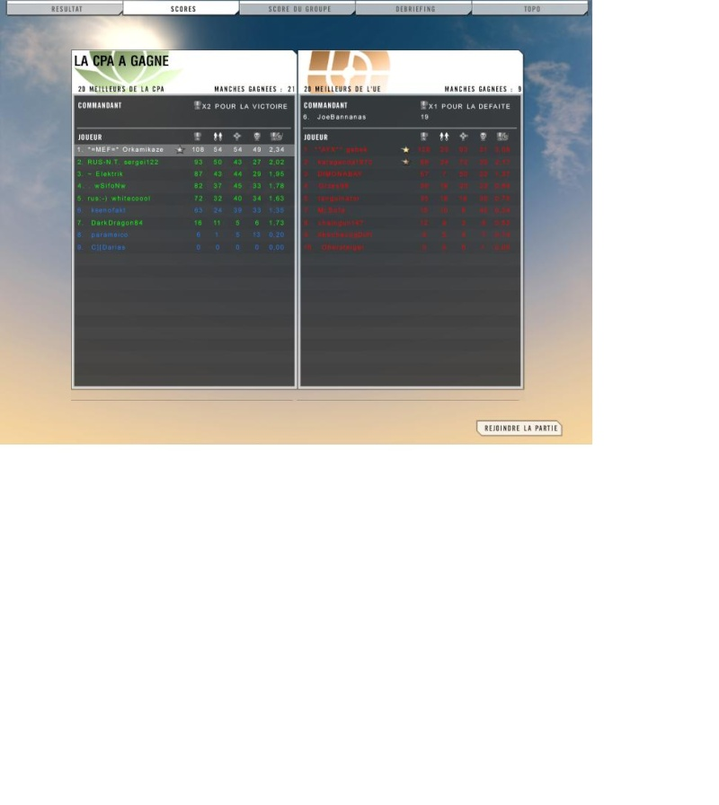 Screenshot - Page 3 Sans_t16