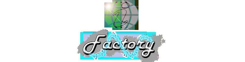 Fórum iFactory