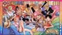 One Piece Manga 595 Spoiler Pics 0214